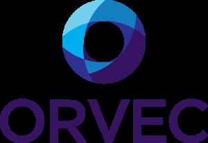 Orvec logo