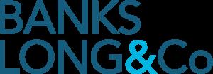 Banks Long & Co logo