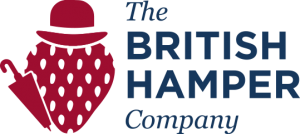 The British Hamper Company logo