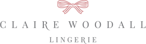 Claire Woodall Logo