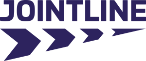 Jointline Logo