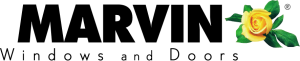 Marvin Architectural logo
