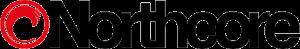 Northcore Europe logo