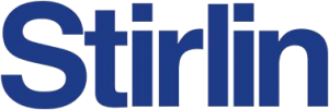 Stirlin Logo