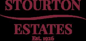 Stourton Estates Logo